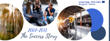 Success Story First call 2014-20